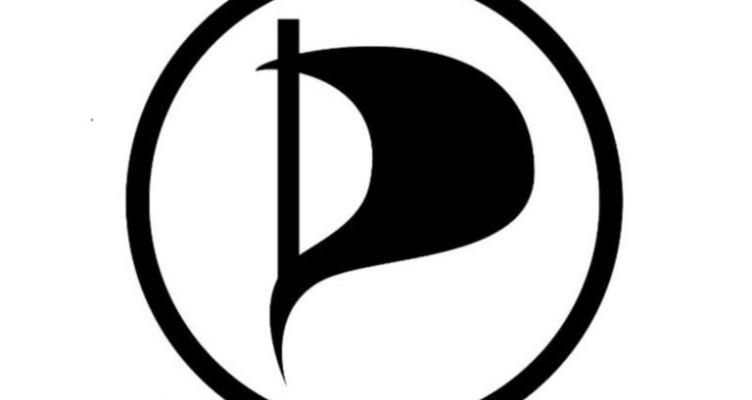 Κόμμα Πειρατών Ελλάδας: Λογοκρισία στο διαδίκτυο το λουκέτο σε sites με ξένες ταινίες και σειρές