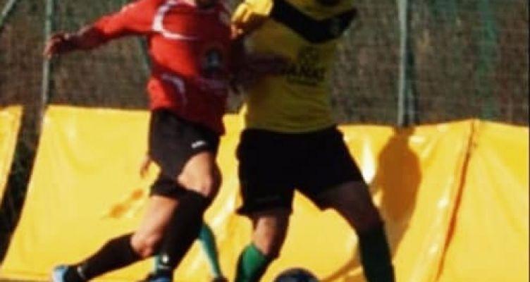 Football League 2: Στην ομάδα της Φλωριάδας ο Αιτ/νας Κώστας Γουρούνας