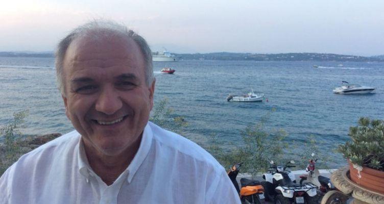 Μεσολόγγι: Νέες υποψηφιότητες με τον Κώστα Λύρο (Φωτό)