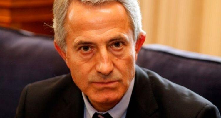 Κ. Σπηλιόπουλος στο AgrinioTimes.gr: »Ζήτημα ημερών η ανακοίνωσή μου για την Περιφέρεια Δυτικής Ελλάδας»