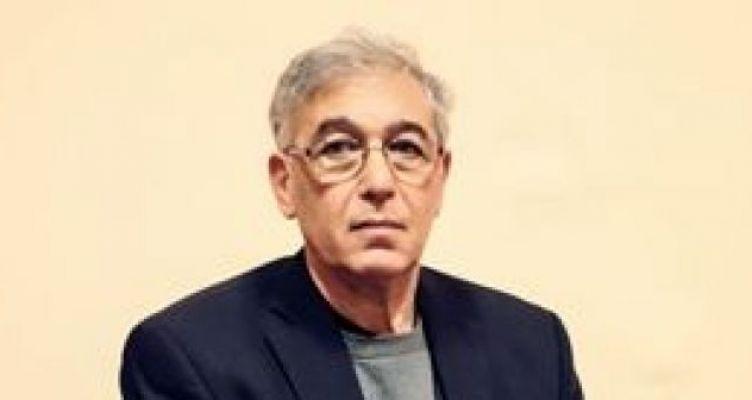 Νέος πρόεδρος του Ελληνικού Ερυθρού Σταυρού ο Ανδρέας Μαμαντόπουλος