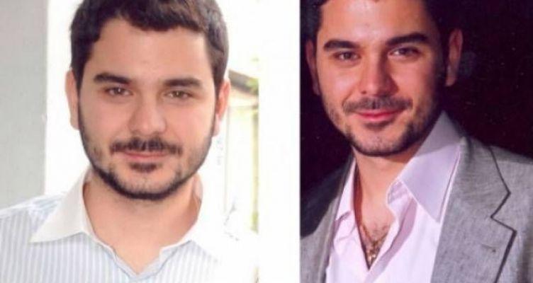 Μάριος Παπαγεωργίου: Ραγδαίες εξελίξεις! Διατάχθηκε σύλληψη μάρτυρα