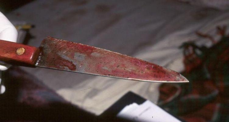 Πάτρα: Συναγερμός στην ΕΛ.ΑΣ. λόγω συμπλοκής με μαχαίρια