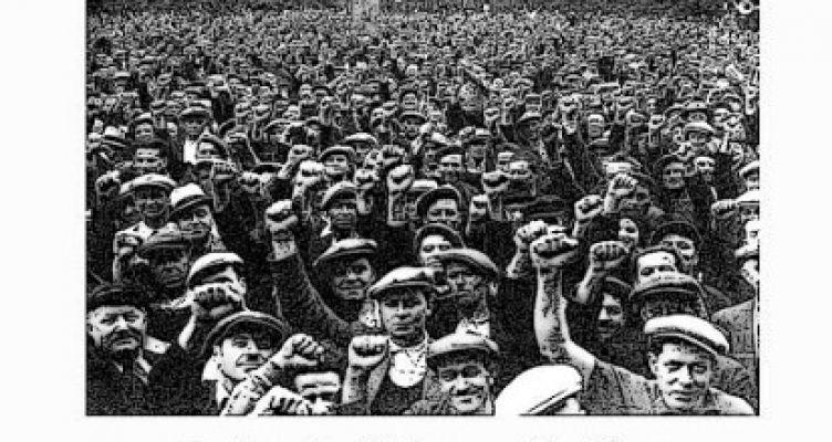 Αγρίνιο: Το Μέτωπο Ταξικής Ανατροπής διοργανώνει εκδήλωση-συζήτηση