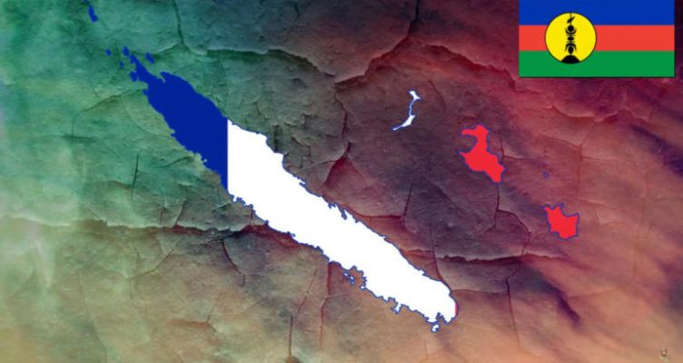 Γαλλία: Ξεκίνησε το ιστορικό δημοψήφισμα για την ανεξαρτησία της Νέας Καληδονίας