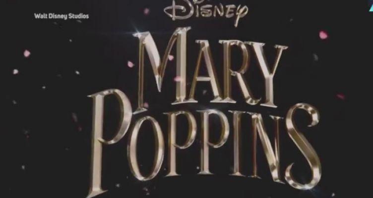 Αυτές είναι οι πέντε νέες ταινίες που κυκλοφορούν τα Χριστούγεννα (Βίντεο)