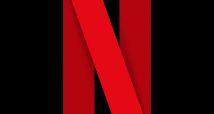 «Μάχη» Cosmote TV – Nova με το… άνευ φόρων Netflix