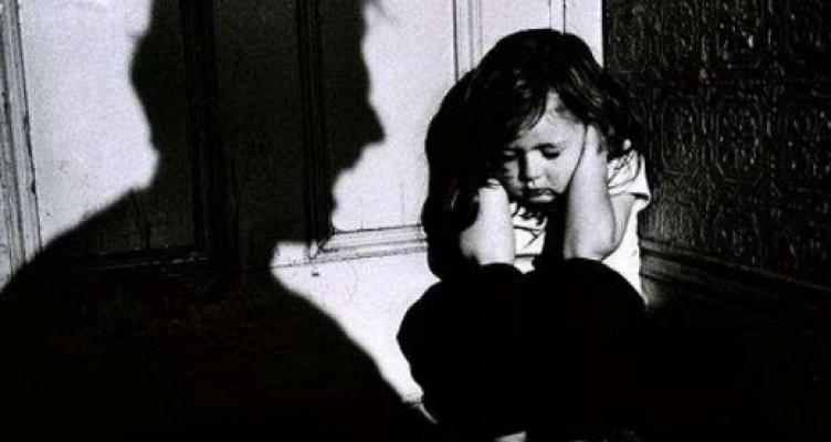 Ο Δήμος Αγρινίου για την Παγκόσμια ημέρα κατά της Κακοποίησης του Παιδιού