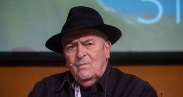 Πέθανε ο μαέστρος του σινεμά Μπερνάντο Μπερτολούτσι σε ηλικία 77 ετών