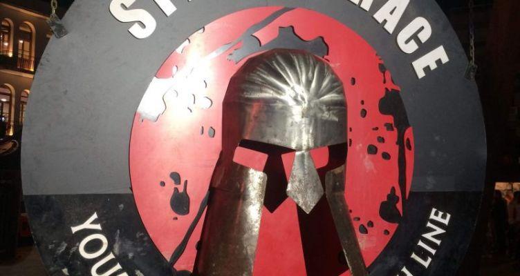 Η Aγρινιώτισσα που συμμετείχε στο Spartan Race – Τι δήλωσε στο AgrinioTimes.gr (Φωτό)
