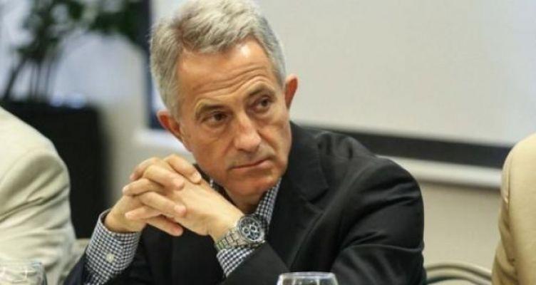 Ετοιμάζει ψηφοδέλτιο για Π.Δ.Ε. ο Κ. Σπηλιόπουλος κόντρα στην απόφαση του ΚΙΝ.ΑΛ.