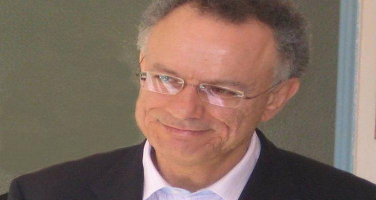 Ανακοίνωση υποψηφιότητας Θοδωρή Σολδάτου για τον Δήμο Λευκάδας