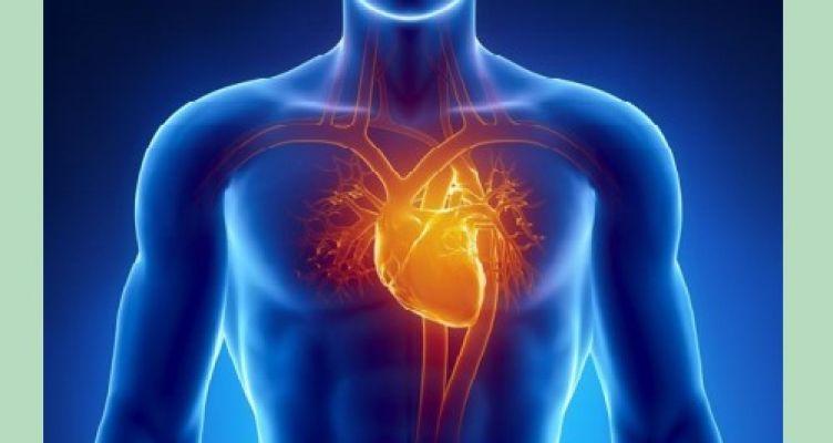 Ενημερωτική εκδήλωση στην Οβρυά για την πρόληψη των καρδιολογικών παθήσεων