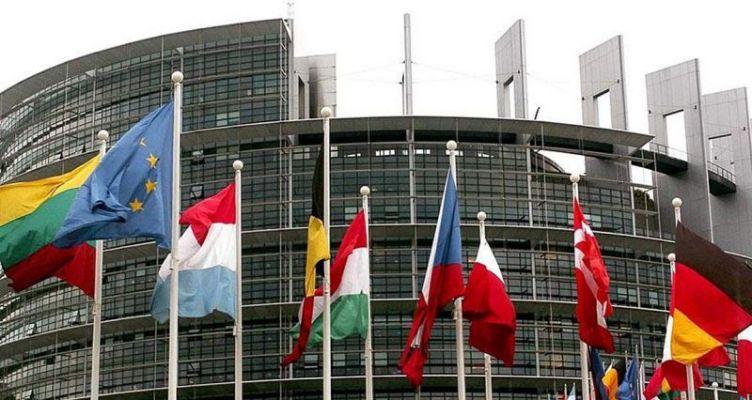 Oι «27» ενέκριναν το Brexit και τη διακήρυξη για τη μελλοντική σχέση Ε.Ε.-Βρετανίας