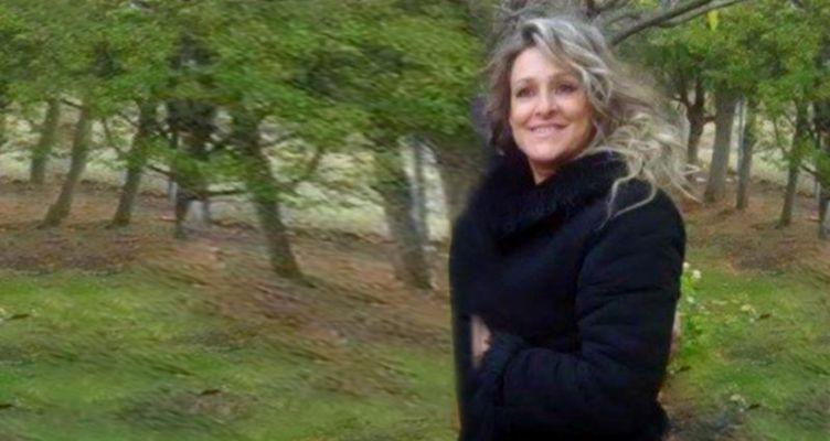 Θάνατος Μαρίας Χαλιαμακίδου: Ερευνάται πλέον η εκδοχή της ανθρωποκτονίας (Βίντεο)