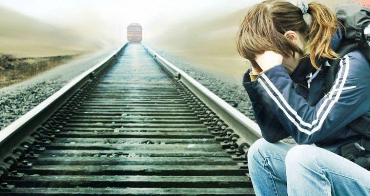 Σύστημα τεχνητής νοημοσύνης αναγνωρίζει αυτόματα τις τάσεις αυτοκτονίας