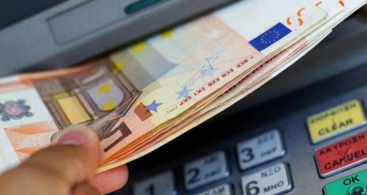 Μήνας πληρωμών ο Δεκέμβριος – Ποιοι θα πάρουν «ανάσα»