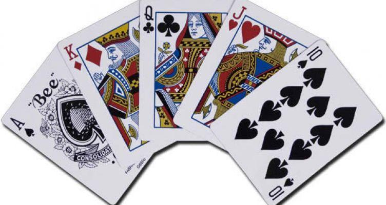Μεσολόγγι: Έξι συλλήψεις για παράνομα τυχερά παίγνια