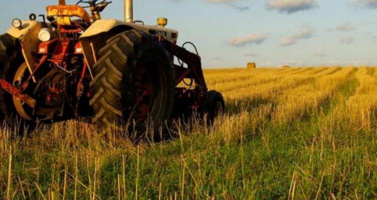 Αιτ/νία: Δωρεάν αγροτική γη – Σε ποιους τη μοιράζει το κράτος (Χάρτης)