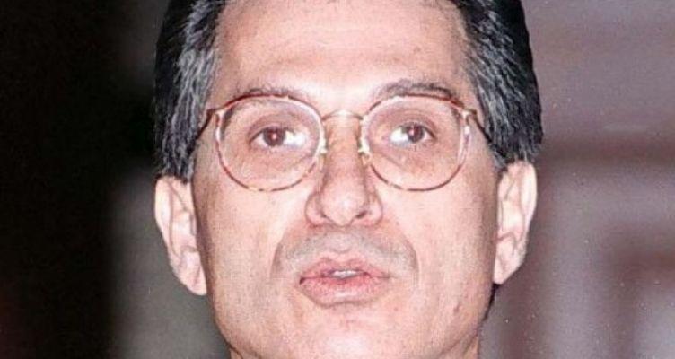 Κάθειρξη 15 ετών σε πρώην υφυπουργό του ΠΑ.ΣΟ.Κ. για υπόθεση τοκογλυφίας