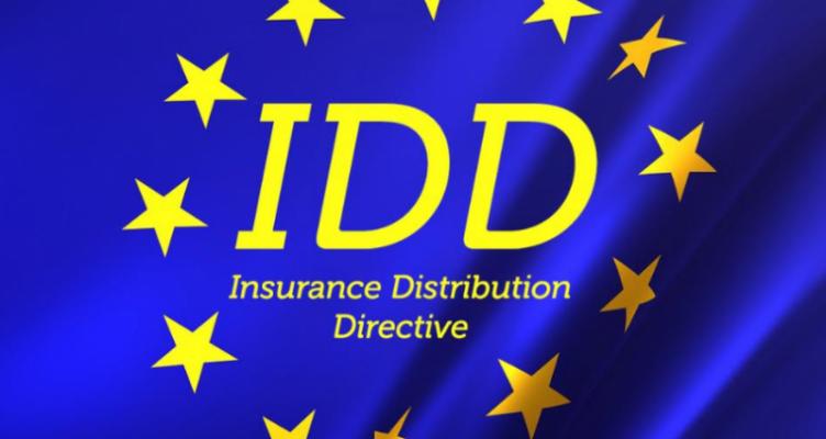 Επιμελητήριο Αιτ/νίας: Τα 3 βήματα της διαμεσολάβησης στο περιβάλλον IDD