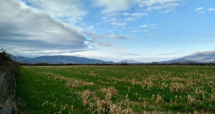 Ένωση Αγρινίου: Έρχεται το ακατάσχετο για τους αγρότες
