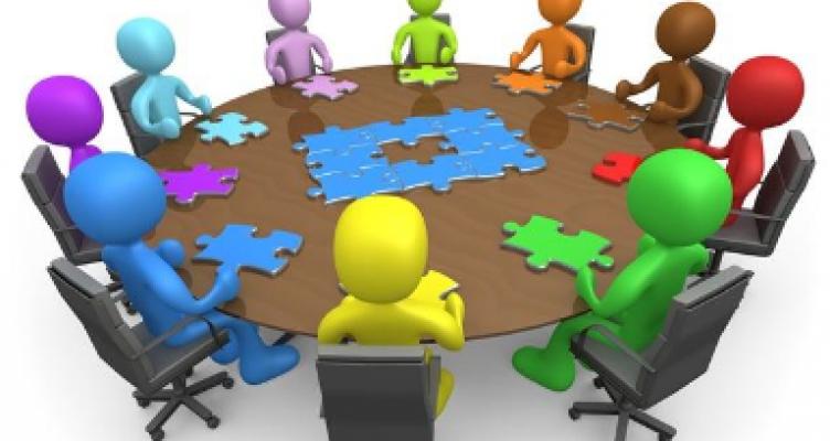 Αγρίνιο:Tα αποτελέσματα της 5ης Συνάντησης Εργασίας Stakeholders Group Meeting