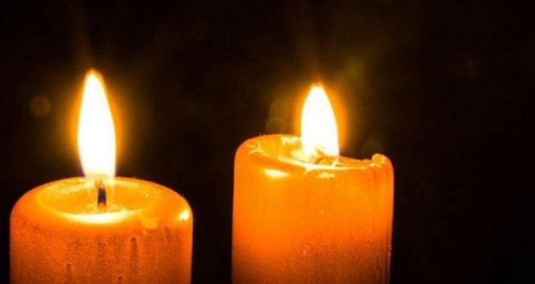 Αγρίνιο: Συγκλονίζουν τα μηνύματα για τον θάνατο της 16χρονης Μαρίας – «Αντίο αγγελούδι μας»