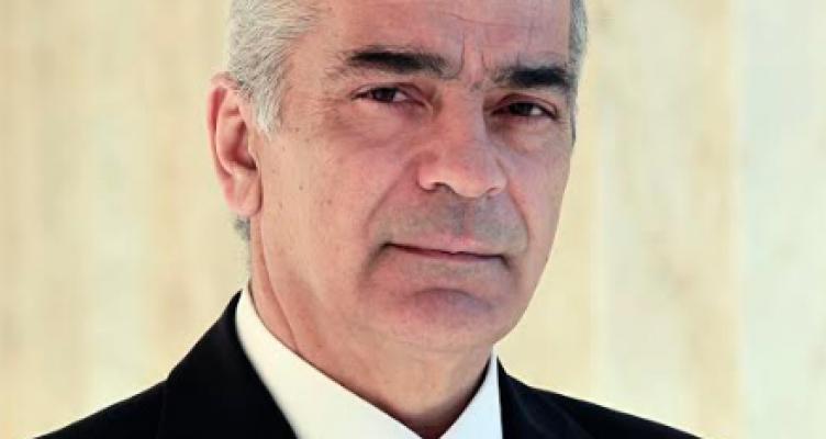 Μεσολόγγι: Υποψήφιοι με το συνδυασμό του Δημήτρη Σταμάτη