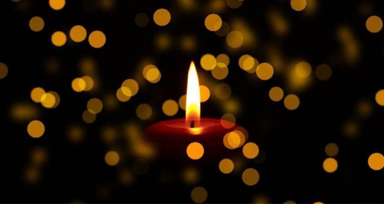 Αγρίνιο: Άφατη θλίψη  για τον θάνατο 16χρονης
