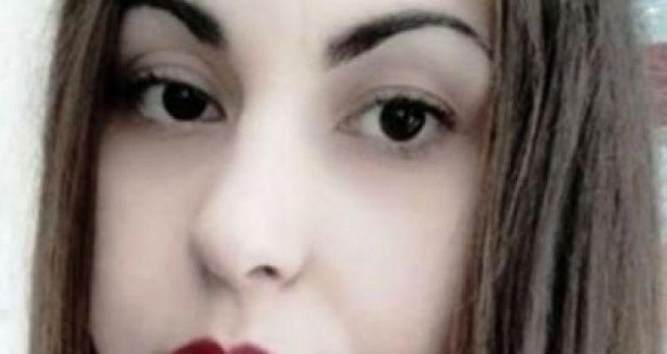 Ομολόγησαν τη δολοφονία της 21χρονης Ελένης –  Έλληνας και Αλβανός οι δράστες