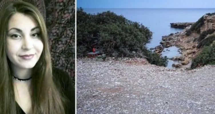 Δολοφονία φοιτήτριας: Τα δυο περιστατικά που σημάδεψαν τη ζωή της Ελένης