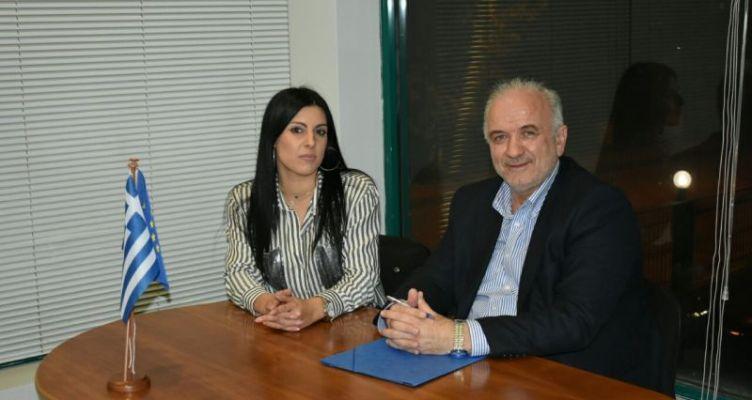 Μεσολόγγι: Νέες υποψηφιότητες με τον συνδυασμό του Κώστα Λύρου