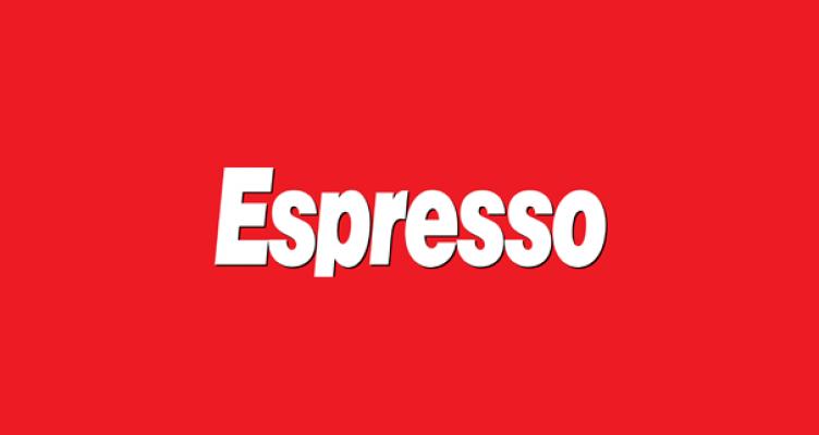 Αλλάζει όνομα η εφημερίδα «Espresso»