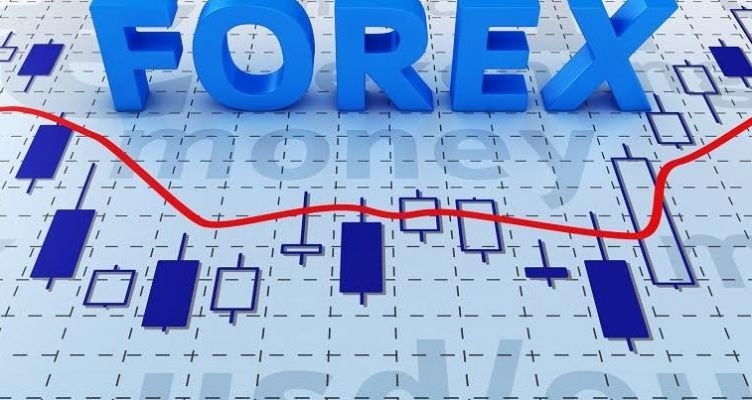 Αγορά Forex