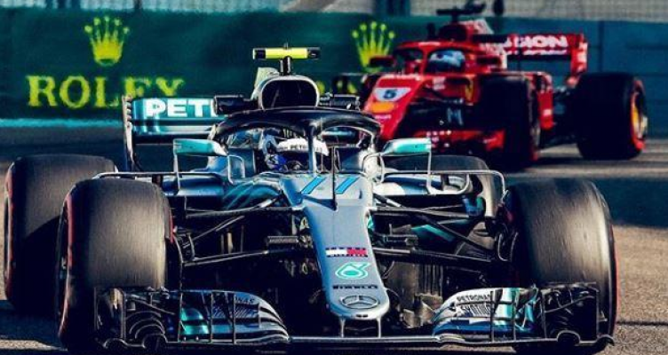 Formula 1: Porsche και Lamborghini δεν επιστρέφουν το 2021