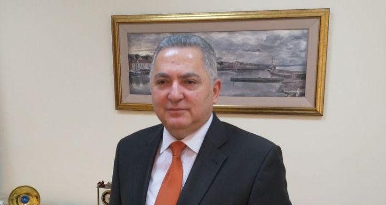 Θανάσης Τορουνίδης: Δεν υπέγραψα ποτέ τη λίστα Τραπεζιώτη