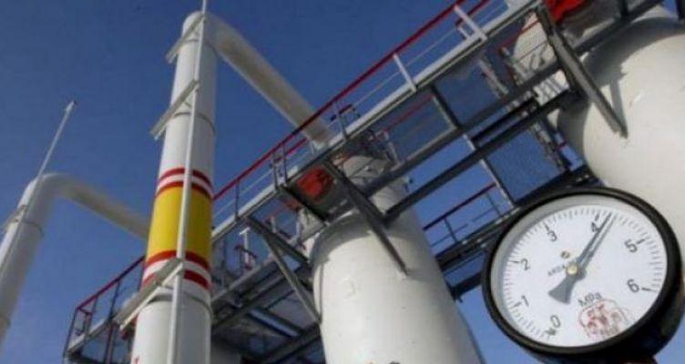 Το LNG φτάνει και στην Δυτική Ελλάδα