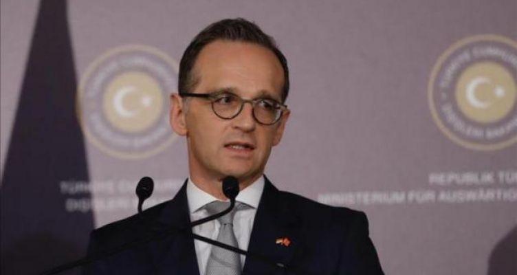 """""""Βάζει φωτιά"""" η Γερμανία – Θέλει ριζικές αλλαγές στο Συμβούλιο Ασφαλείας Ο.Η.Ε.!"""