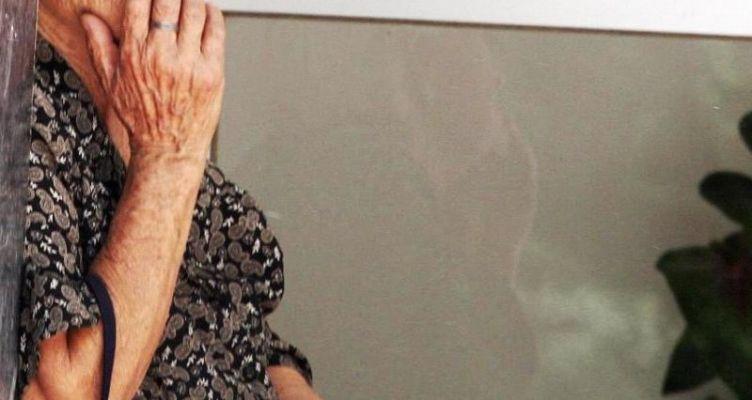 Αγρίνιο: Άγρια ληστεία σε βάρος 60χρονης – Μεταφέρθηκε στο Νοσοκομείο από χτυπήματα
