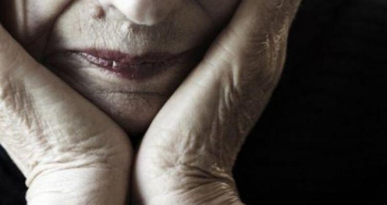 Αγρίνιο: Κατηγορείται ότι έδειρε την πεθερά της…