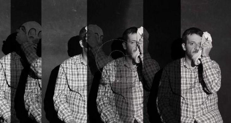 Θέατρο Μπέλλος: «Και τα αγόρια κλαίνε», για λίγο ακόμη…