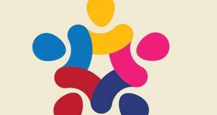Π.Δ.Ε.: Ενημέρωση για υφιστάμενους Φορείς Κ.ΑΛ.Ο. 2018