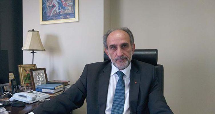 Απ. Κατσιφάρας: Καταφέραμε να πετύχουμε στόχους που έως λίγα χρόνια έμοιαζαν ανέφικτοι