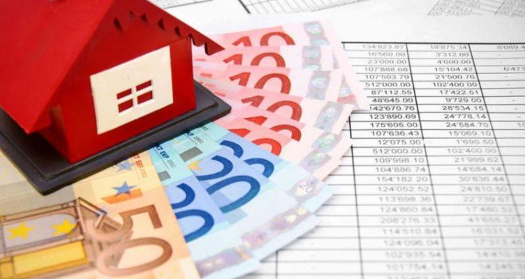 Πρώτη κατοικία: Έρχονται 20.000 διαταγές πληρωμής για δάνεια