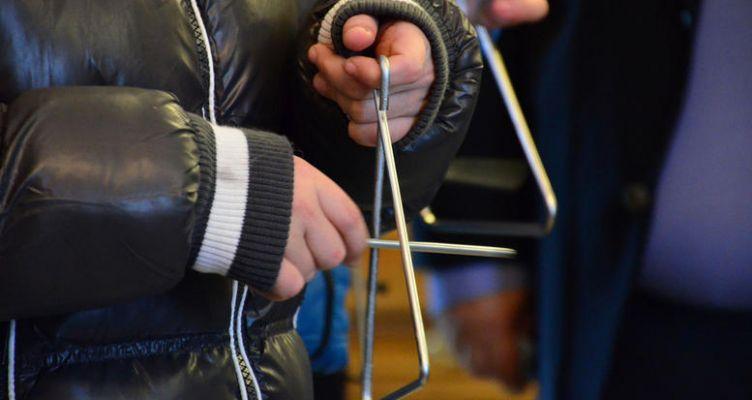 Παραμονή Πρωτοχρονιάς από τη Δημοτική Φιλαρμονική τα κάλαντα στον Δήμαρχο Αγρινίου