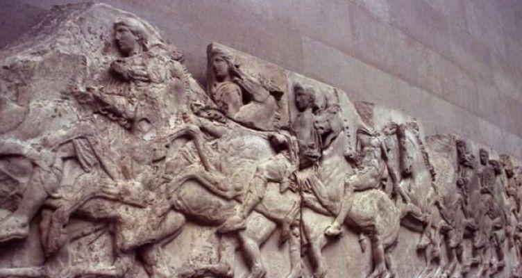 Ιστορική απόφαση Ο.Η.Ε.: Ανοίγει ο δρόμος για την επιστροφή των μαρμάρων του Παρθενώνα!