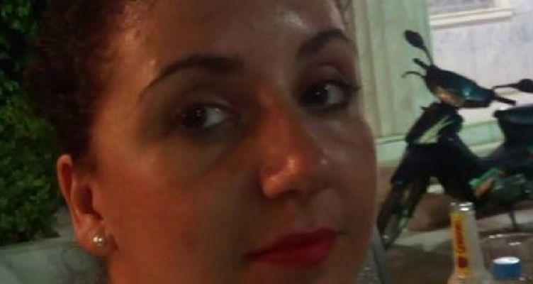 Πύργος: Βρέθηκε χτυπημένη η 34χρονη Δ. Μητροπούλου που εξαφανίστηκε το πρωί