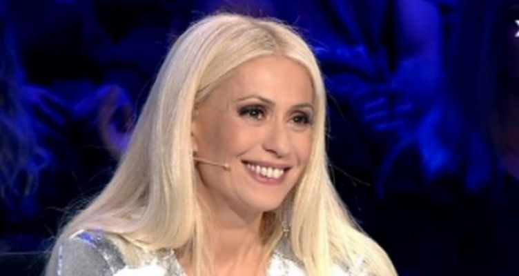 Η Μεσολογγίτισσα Μαρία Μπακοδήμου λάτρης της υγιεινής διατροφής! (Φωτό)