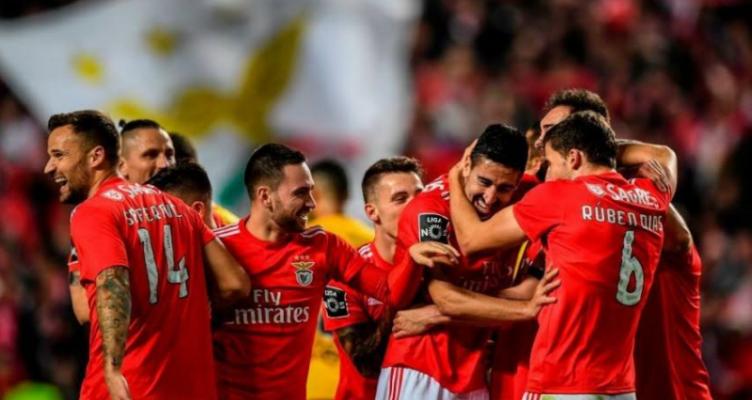 Ρίσκο, γκολ και ταμείο… πορτογαλικό!